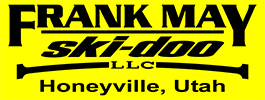 Frank May Skidoo LLC